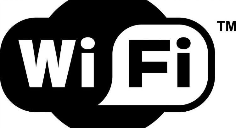 wifi available at Crows Nest Caravan Park